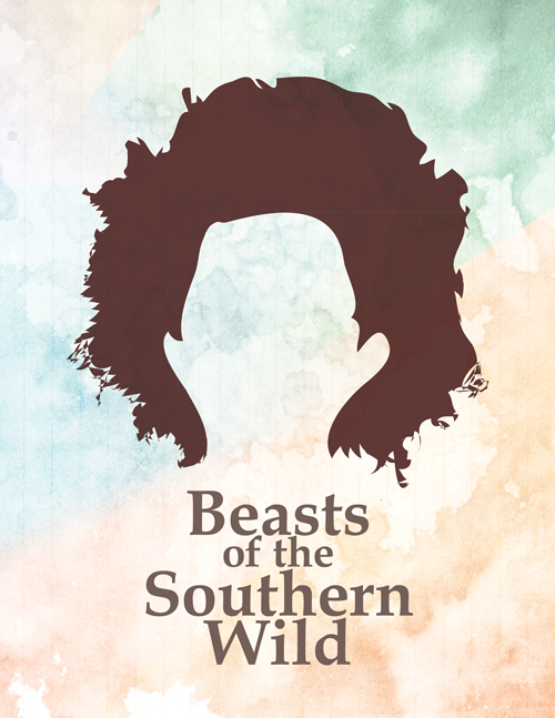 beasts of the southern wild language With a cast of non-professional actors, benh zeitlin's satisfyingly bizarre beasts of the southern wild is one of the most auspicious us directorial debuts in years.