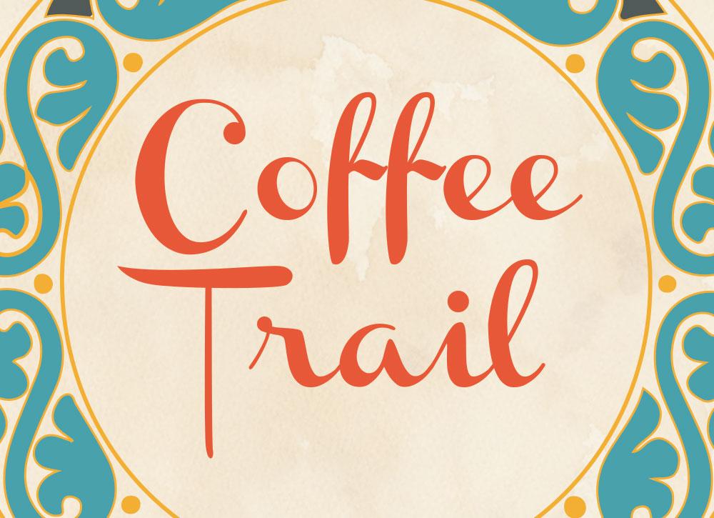 Coffee Trail