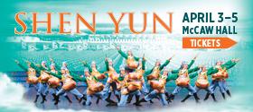 7 Small Banner Below Fold Shen Yun Ad (1)