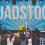 Quadstock: Enchanting, Energized, Eclectic