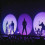 Gallery: Blue Man Group