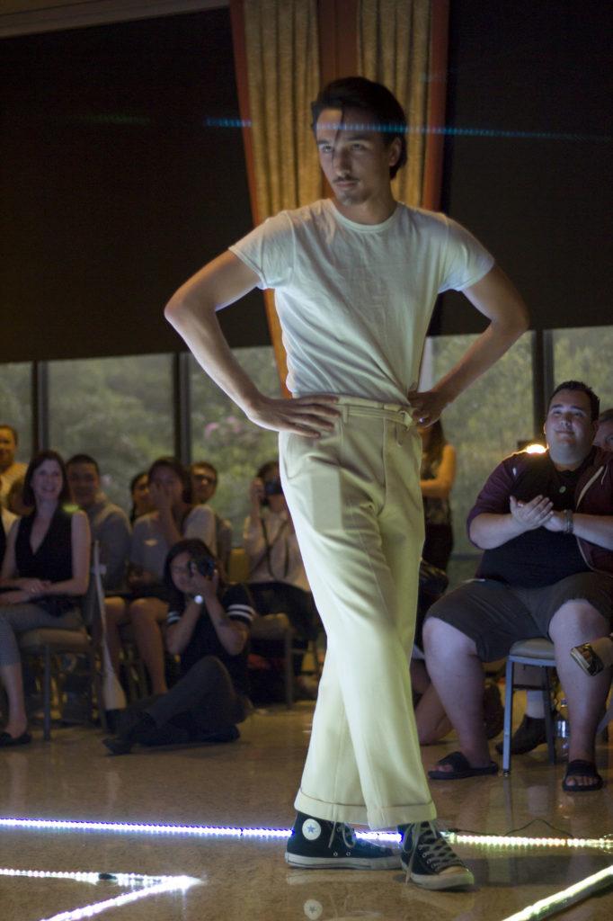 fashion5_web
