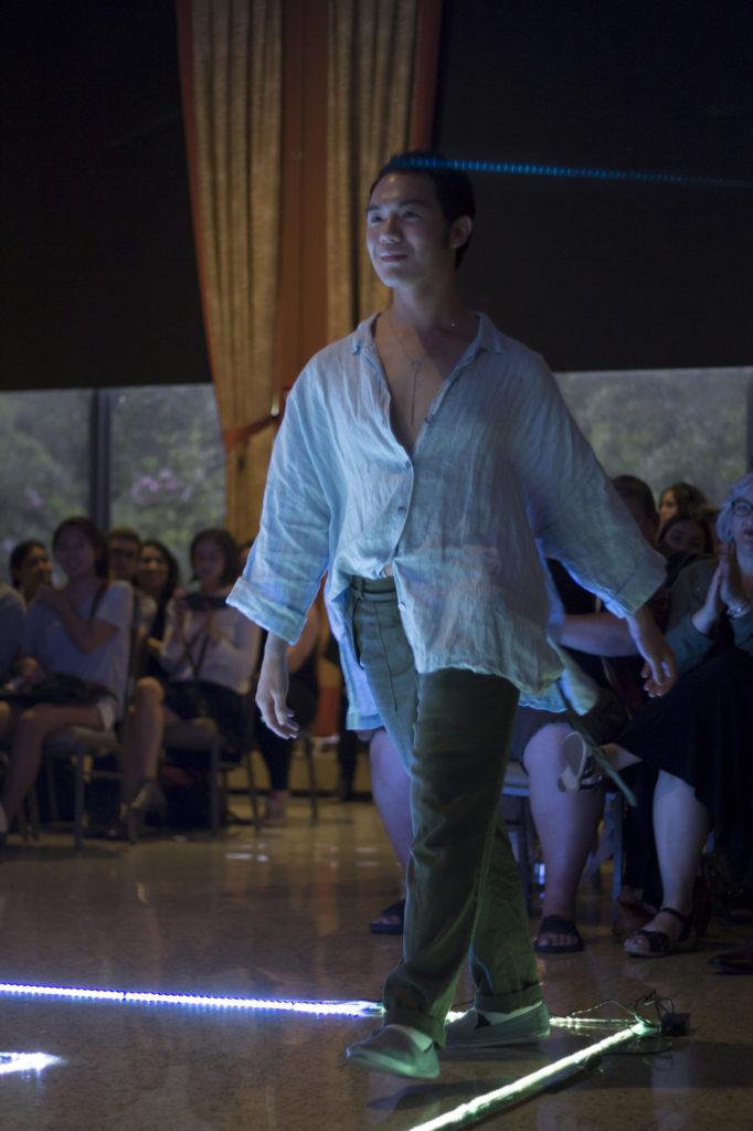 fashion6_web