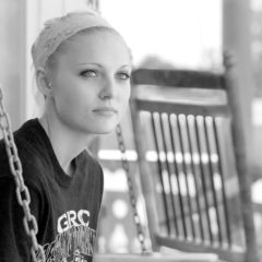 The multiple case of assault in audrie and daisy a documentary by bonni cohen and jon shenk