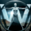"""Critic's Corner: A Review Of """"Westworld"""""""