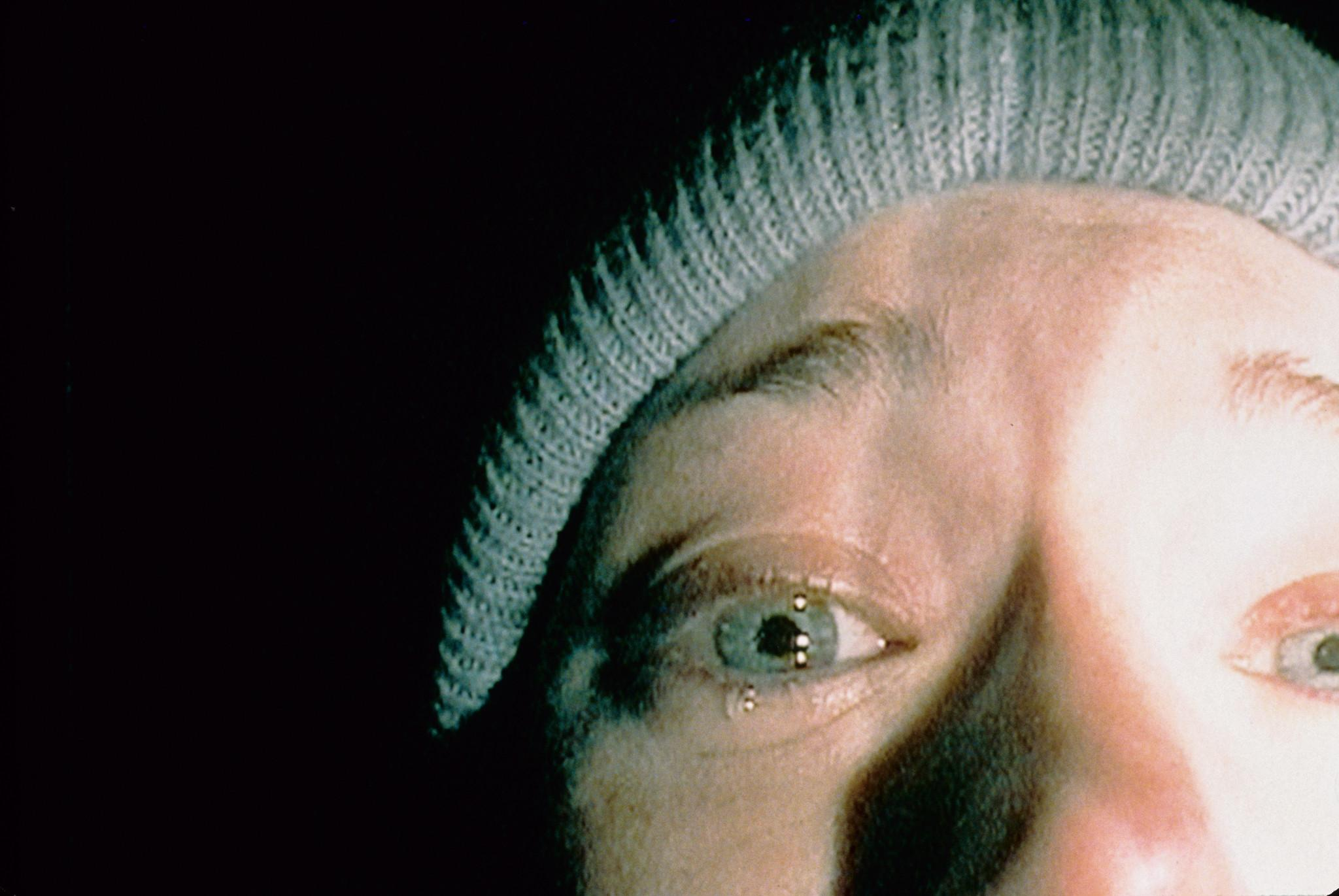 Blair Witch Project • Haxan Films
