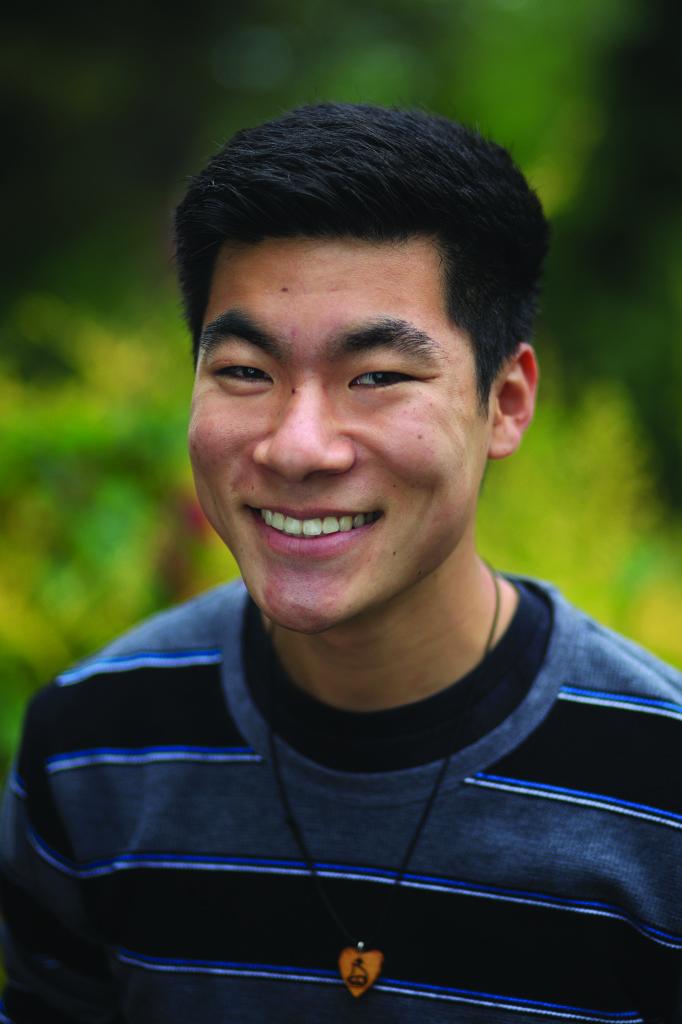 Jordan Murakami