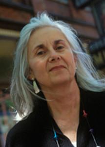 Madeline Lovell